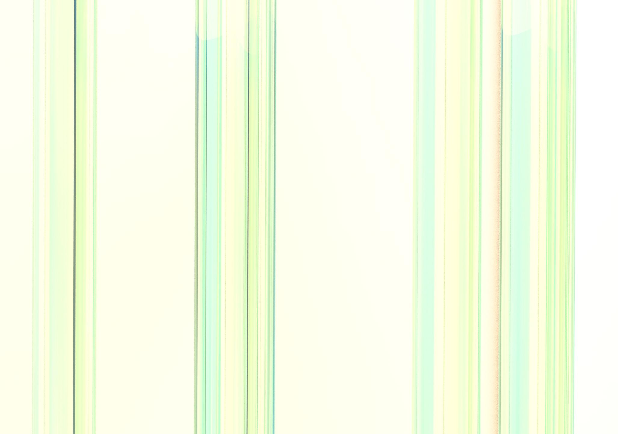 affichea1-predation-rvb-1_09
