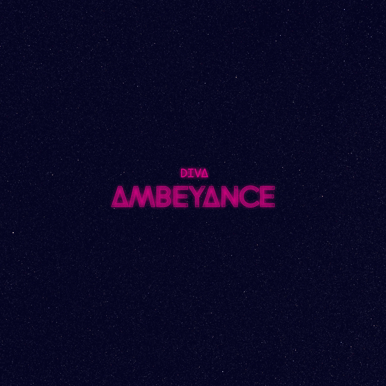 ambeyance logo