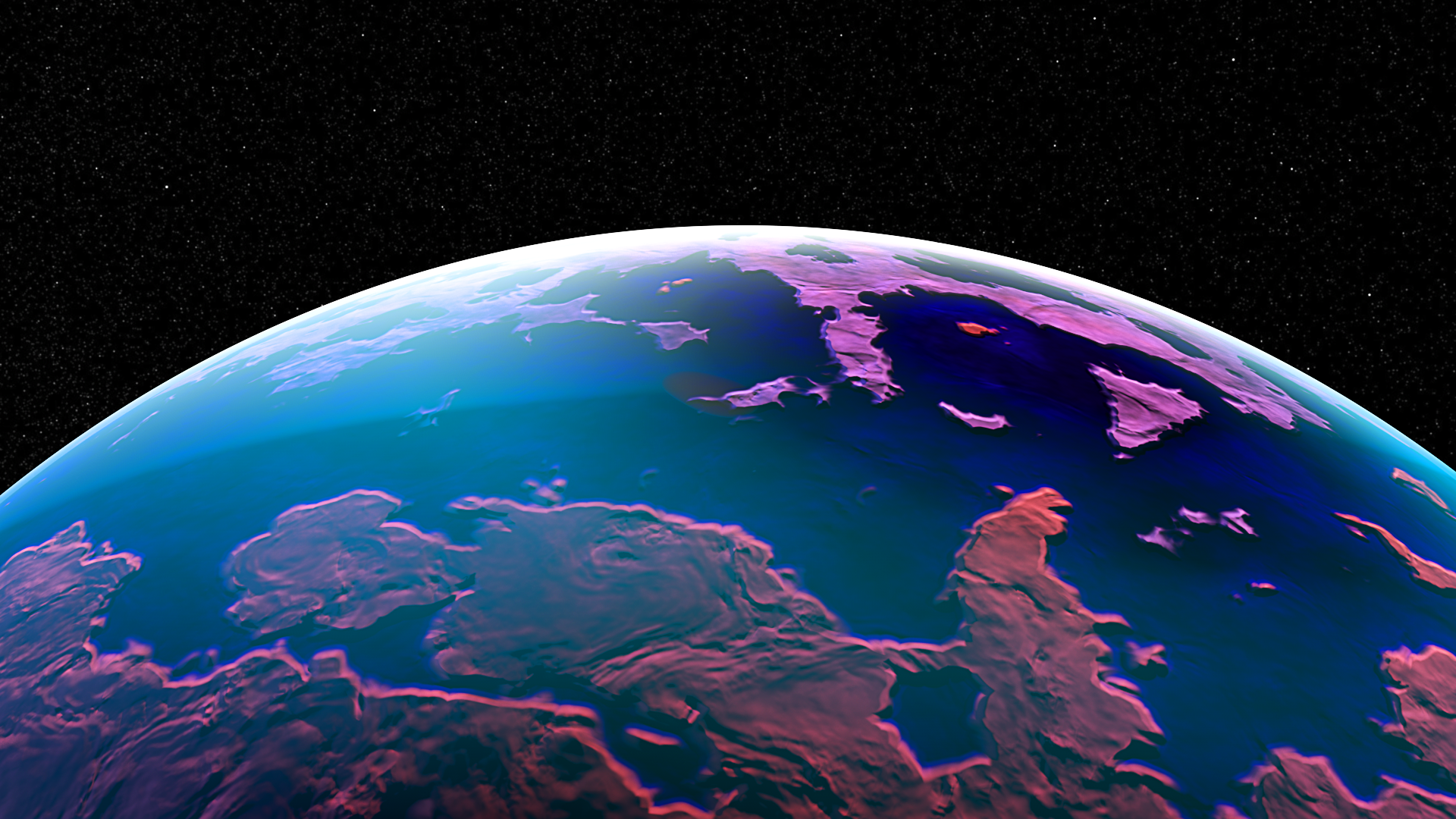 kz-planete-horizon-2_0540