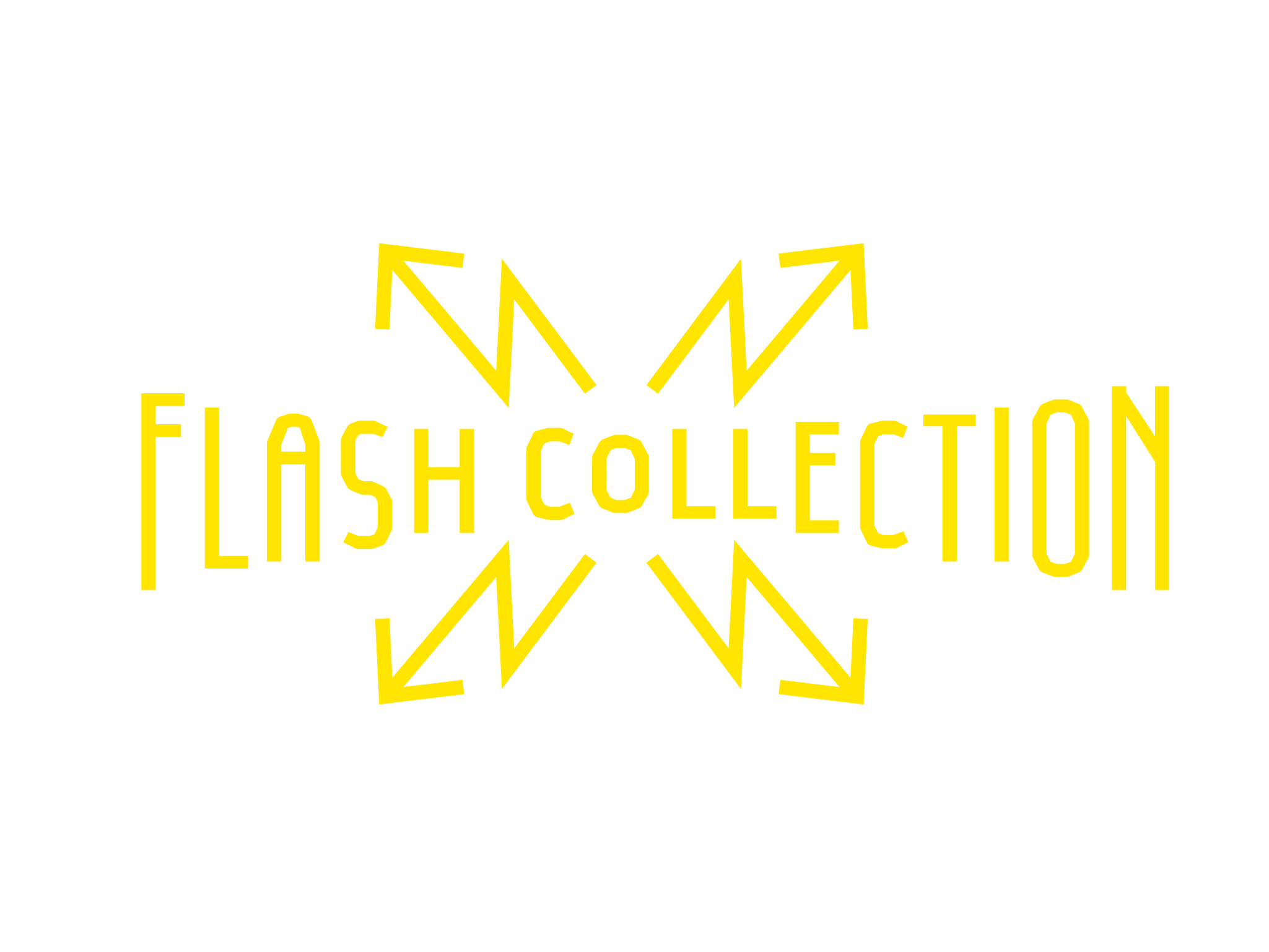 logo-flash-collection
