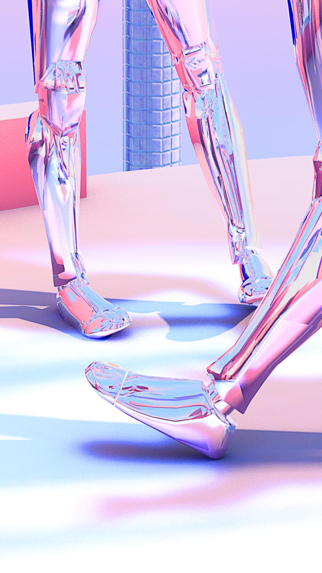 foots0280