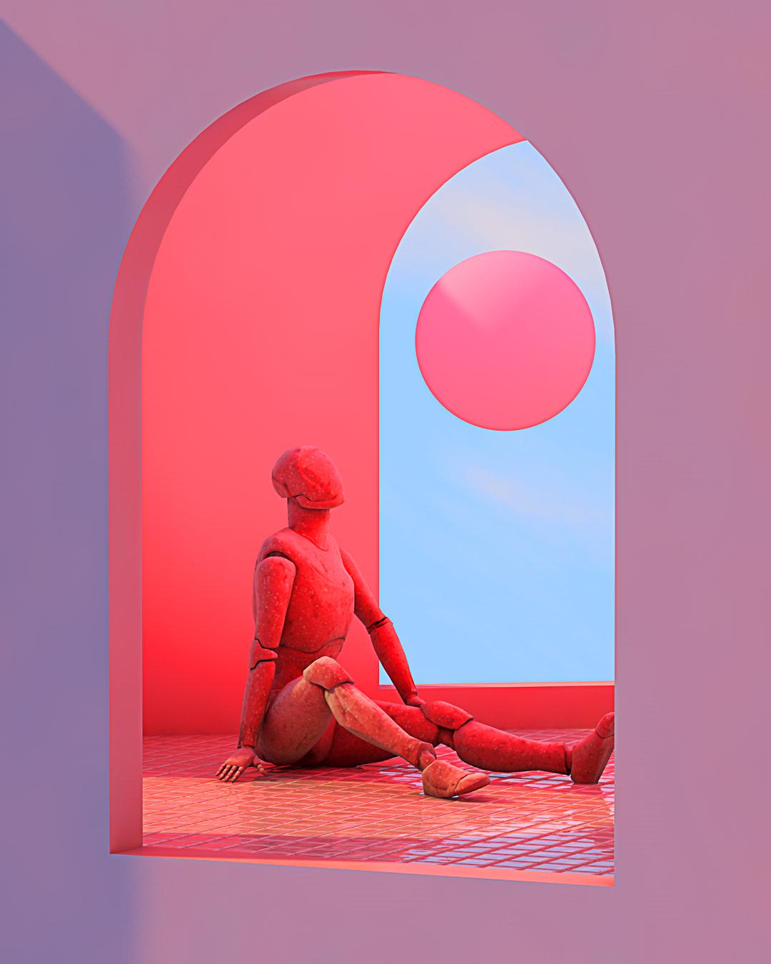 inside robot1