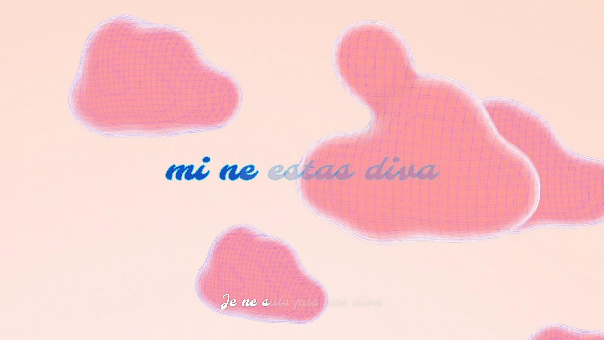 diva-screen5