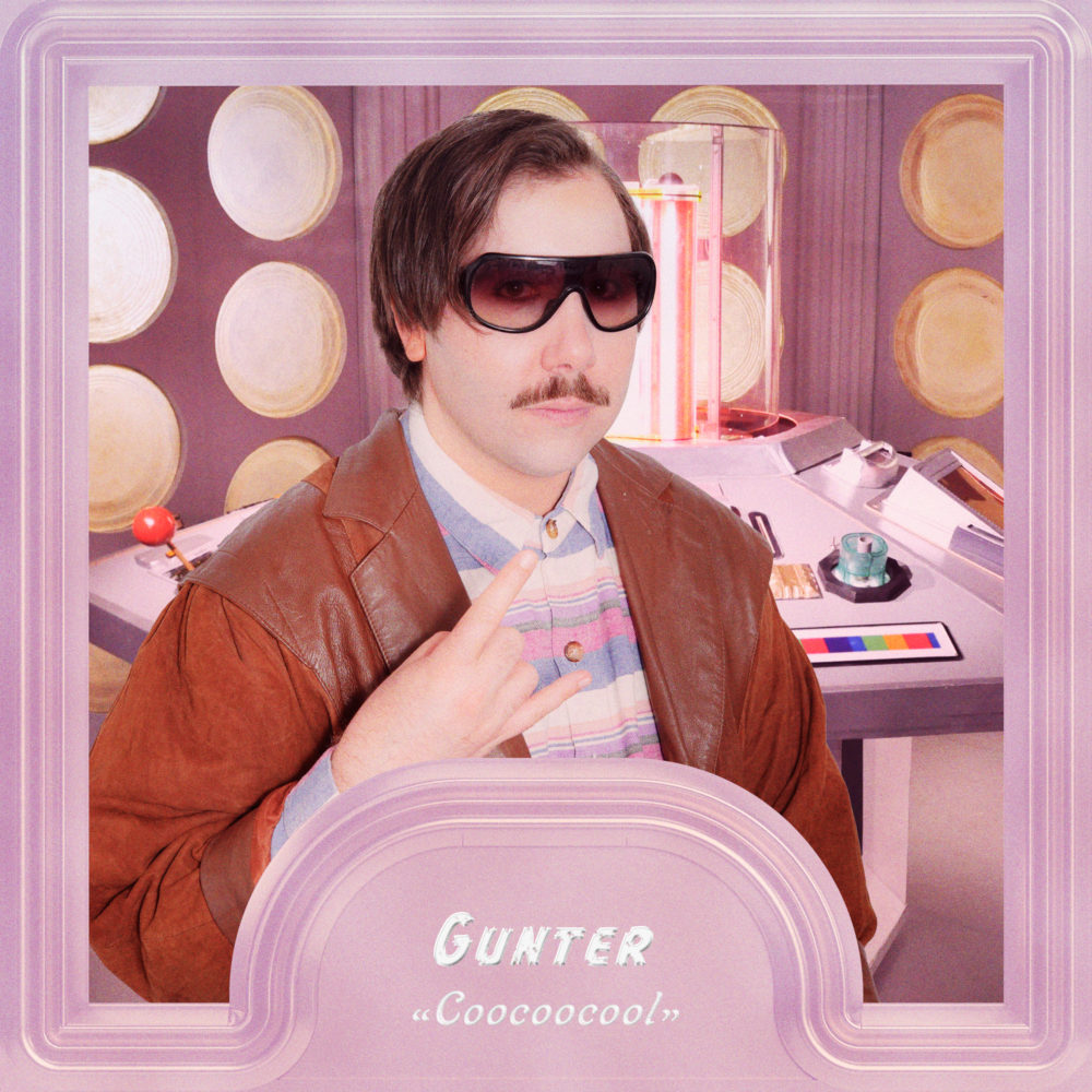 portrait-gunter-coocool