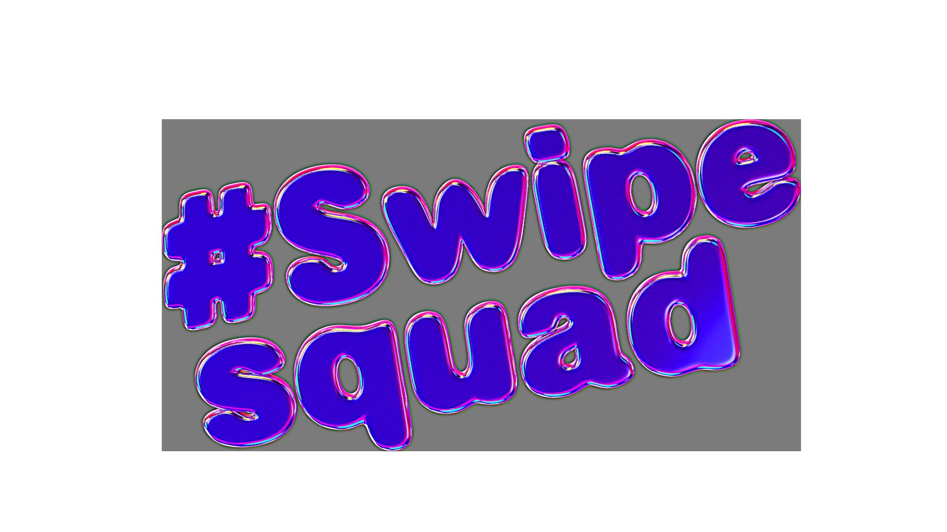 swipesquad1