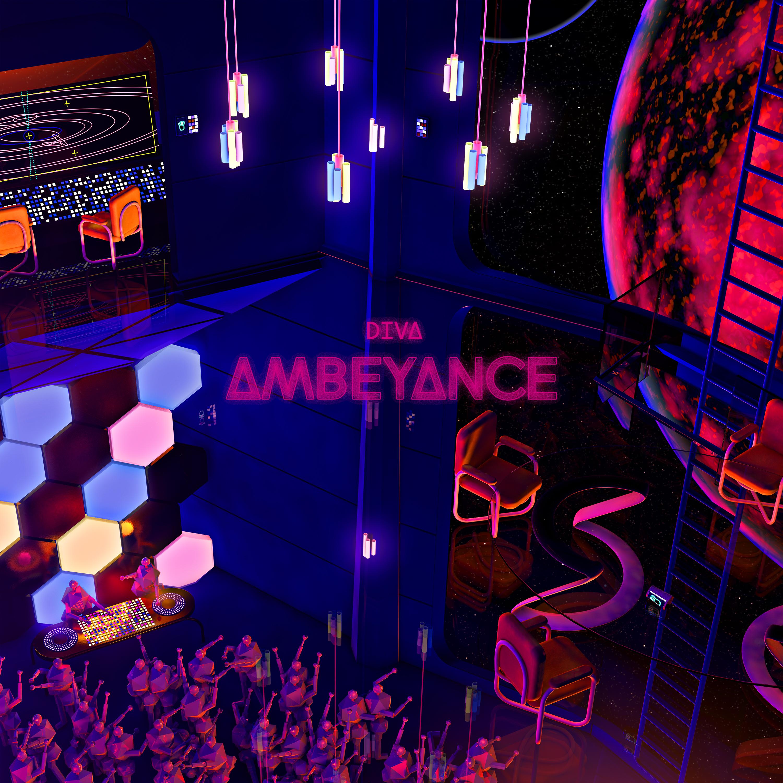 Ambeyance