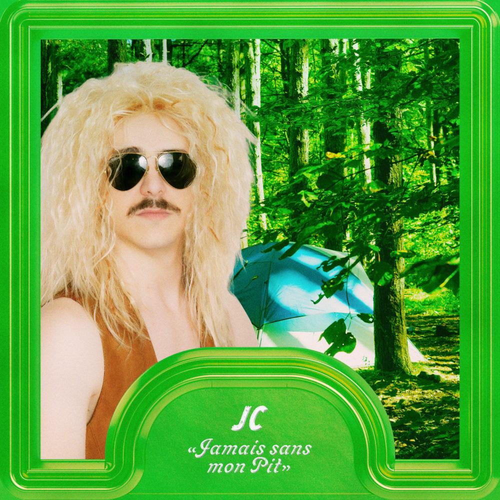 portrait-jc-camping